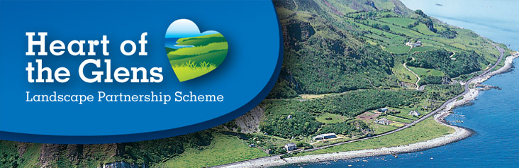 Landscape Partnership Scheme
