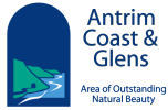 Antrim Coast & Glens Area Of Outstanding Natural Beauty